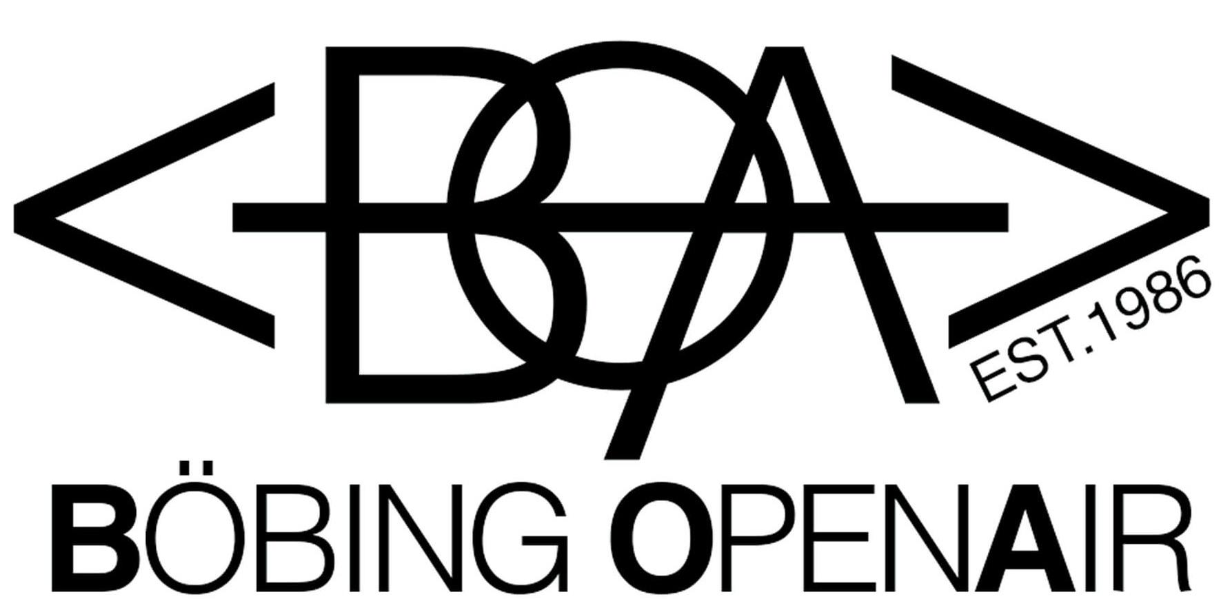 Logo Böbing(1)